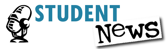 student_news.png