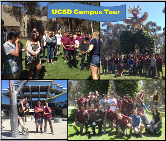 UCSD Trip.png
